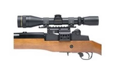 gg g ruger mini 14 side scope mount 15 off 4 6 star rating w