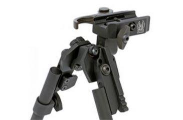 GG&G XDS-2 Quick Detach Tactical Bipod GGG-1557