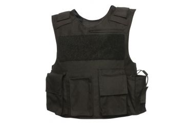 10-GH Armor Systems Gh Armor -tactical Outer Carrier