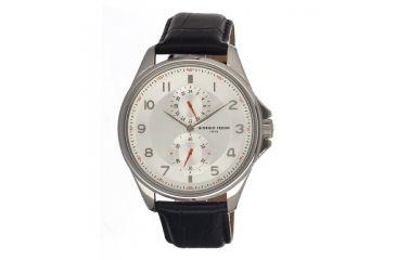 Giorgio Fedon 1919 Gfah001 Vintage I Mens Watch, Silver GIOGFAH001