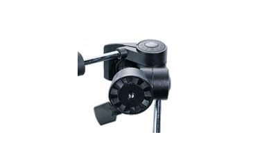 Giottos 3-Way Pan Head Anti-Twist Pan Lock