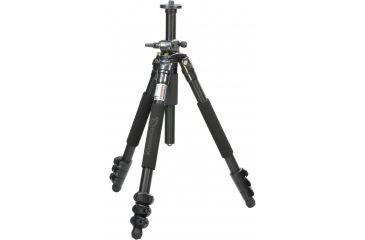 Giottos MTL93 Pro Tripod, Aluminum, 28mm dia - MTL9360B