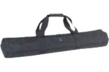 Giottos Padded Tripod Case 9in x 35in AA1253