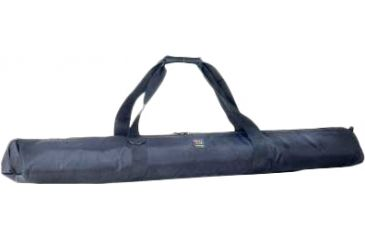 Giottos Spare Case for Background Support System 080550