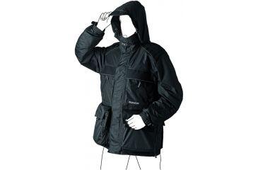 GitzoFour Season Photo Jacket - Size Medium GA150M