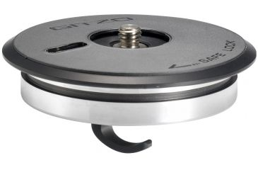 Gitzo Systematic Flat Plate, S5 GS5321SP