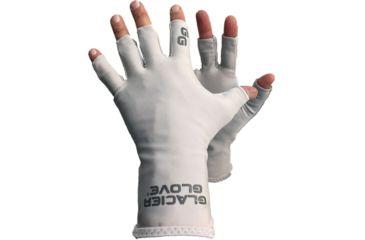4b5427bc Glacier Glove Abaco Bay Sun Glove | Free Shipping over $49!