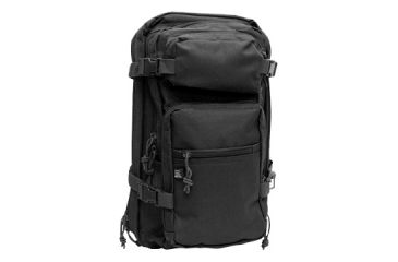 c8fb5e547733 Glock AS00103 Backpack Multi-Purpose 600D Polyester 18