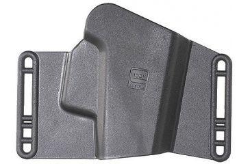 Glock Polymer Combat Holster