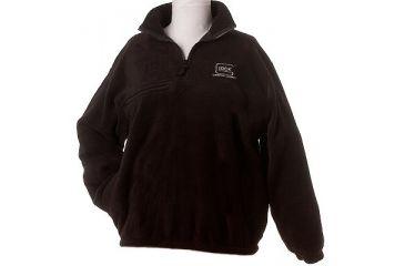 Glock Shirts TG53004