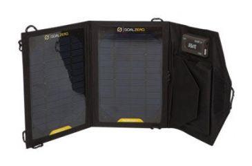 Goal Zero Nomad 7m Solar Panel / USB Charger 12301