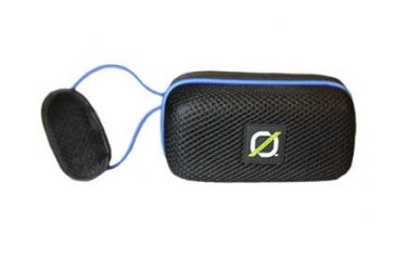 Goal Zero Rock-Out Speakers - Blue 90405