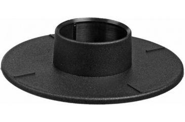 Gossen Adapter Disk For Mavo-Spot 2 Usb GO-4210