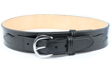 Gould & Goodrich B115 Ranger Duty Belt