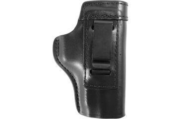 Gould & Goodrich Inside Trouser Holster, Black, Right Hand - Beretta PX4 & Similar - B890-XD4