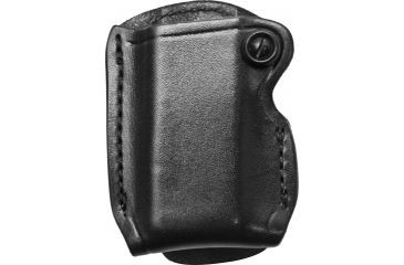 Gould Goodrich Single Magazine Case W Paddle Black Beretta 83 86 87 Similar