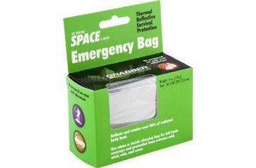 Grabber Space Emergency Bag 876084