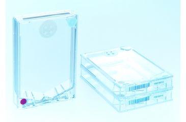 Greiner Bio-One Flask Culture Filter Cap Cs120 658975, Unit CS