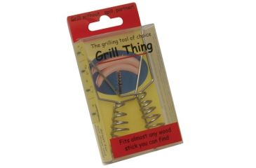 Grill Thing  2pk 637260490021