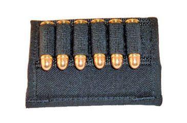 GROVTEC USA INC Cartridge Slide Holders For Handguns/Shotguns/Rifles 75693