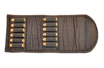 GROVTEC USA INC Folding Cartridge Holder 75696