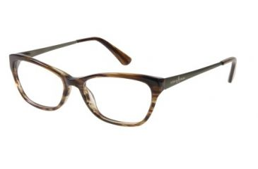 8427c83950 Guess By Marciano GM0201 Eyeglass Frames