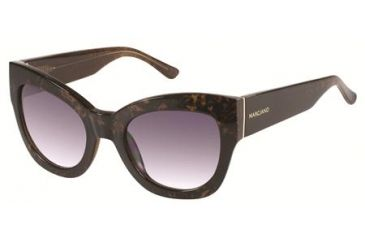 46ae6d98d1d6e Guess By Marciano GM0716 Progressive Prescription Sunglasses