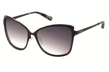 96b9d477fb Guess By Marciano GM0725 Sunglasses