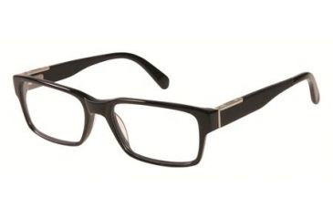 e72ab2dbdc8 Guess GU1775 Single Vision Prescription Eyeglasses