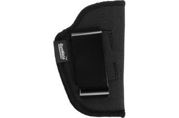 Gunmate Inside The Pant Holster, Ambidextrous 21300CLAM