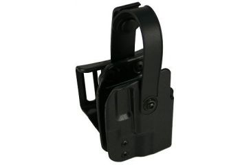 "Gunmate Shoulder Holster For 5"" 1911 Style Autos 21454"