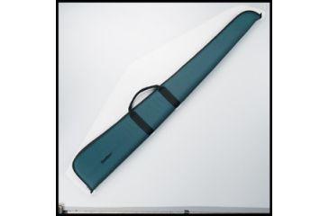 GunMate Soft Guncase 52 inches, Green, X-Large 22432