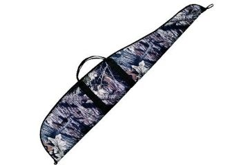 Gunmate X-Large Mossy Oak Break Up Shotgun Case 22531