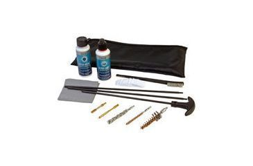 Gunslick AR-15 Cleaning Kit - 41455