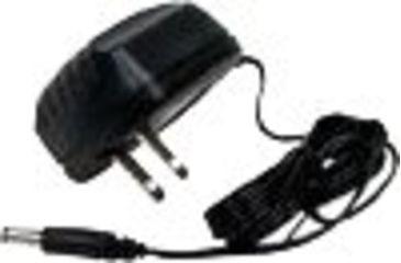 Gunslick Foul Out AC Adapter 47043