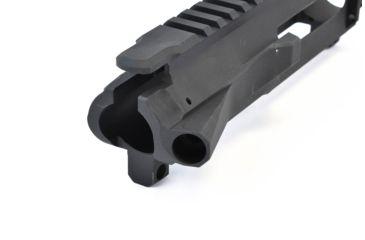 23-GUNTEC USA AR-15 Stripped Billet Upper Receiver