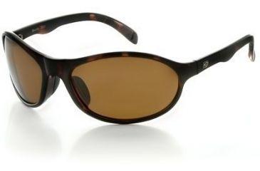 1-H2Optix Bounty Polarized Sunglasses 7030