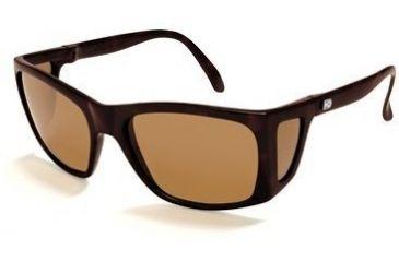 H2Optix Bermuda Polarized Sunglasses