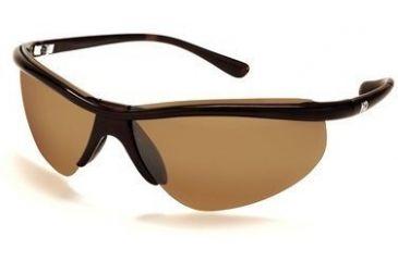H2Optix Windom Polarized Sunglasses 6909