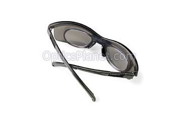 H2Optix Tarpon RX Sunglasses Adapter RX98400