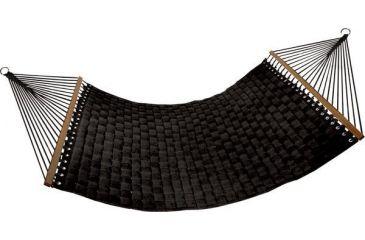 hammaka basket weave hammocks hammaka basket weave hammocks   free shipping over  49   rh   opticspla