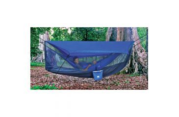 Hammock Bliss  Sky Tent 2 SKY TENT