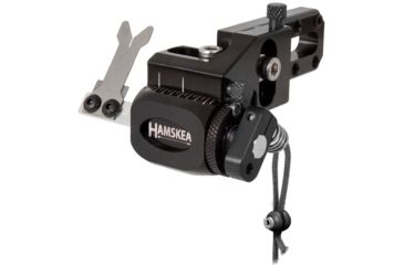 1-Hamskea Hybrid Target Pro Micro Tune