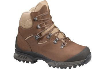 da5549c5323 Hanwag Tatra Bunion Lady Boot - Womens