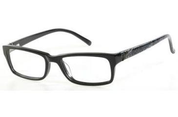 9ccec5a9743 Harley Davidson Eyewear HD0103T Single Vision Prescription ...
