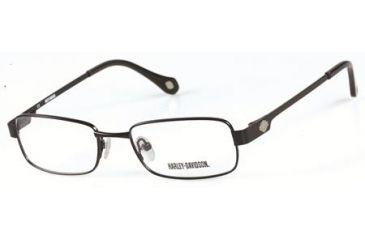 8c6bb96fc26 Harley Davidson Eyewear HD0114T Single Vision Prescription ...