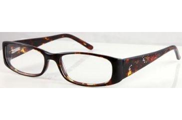 790b45c3d30 Harley Davidson Eyewear HD0387 Eyeglass Frames