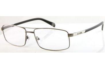 1705e036115 Harley Davidson Eyewear HD0403 Bifocal Prescription Eyeglasses ...