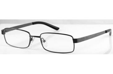 75465e79c55 Harley Davidson Eyewear HD0406 Progressive Prescription Eyeglasses ...