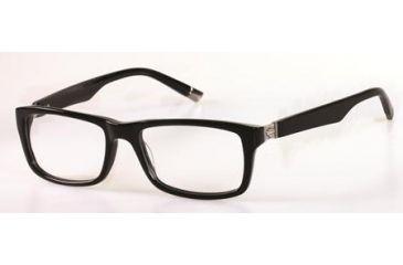 88c943c5a28 Harley Davidson Eyewear HD0473 Progressive Prescription Eyeglasses ...